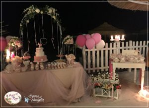 13-ginevra's-party