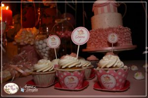 15-ginevra's-party