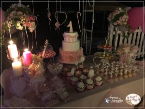 16-ginevra's-party