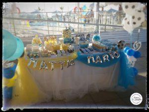 compleanno-Mario-mattia-3
