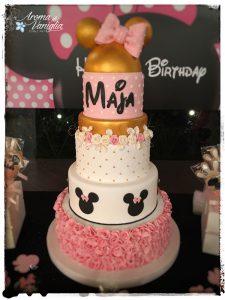 compleanno-maja-(4)