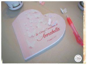 comunione-annabella14