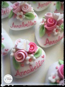 comunione-annabella19