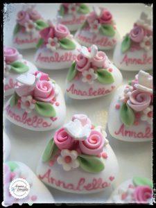 comunione-annabella20
