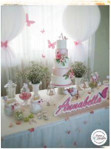 comunione-annabella6