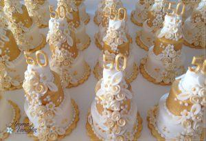 50-matrimonio-mini-cake1