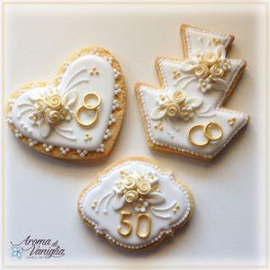 biscotti-50°-anniversario6