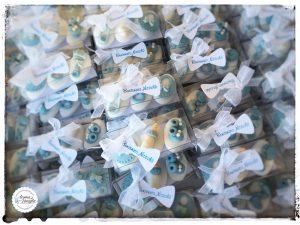 confetti-niccolo-aromadivaniglia3