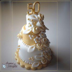 mini-cake-50°-anniversario7