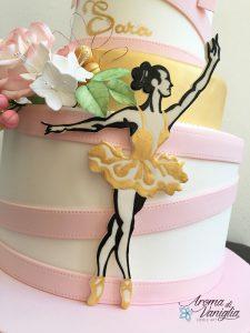 torta-danza-sara-aromadivaniglia4