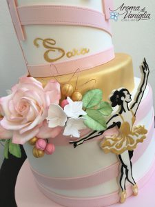 torta-danza-sara-aromadivaniglia5