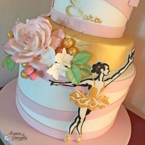 torta-danza-sara-aromadivaniglia7