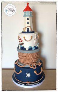 torta-marinara4