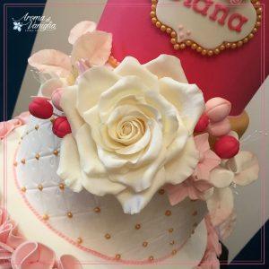 torta-principessa2