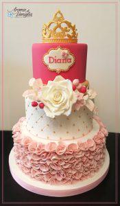 torta-principessa3