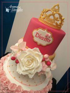 torta-principessa4