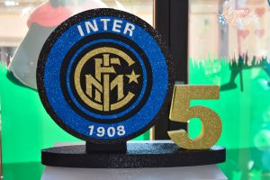 compleanno-FMN11