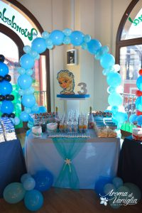 compleanno-FMN23