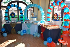 compleanno-FMN29