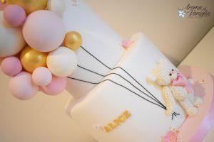 compleanno-alice2-aromadivaniglia