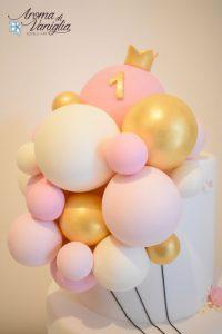 compleanno-alice3-aromadivaniglia
