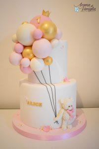 compleanno-alice7-aromadivaniglia