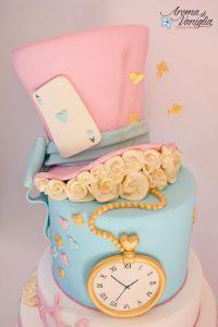 torta-alice-nel-paese5