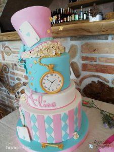 torta-alice-nel-paese7