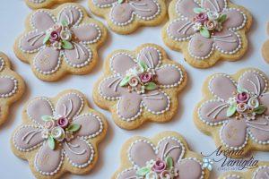 biscotti-ludovica-aroma-di-vaniglia1