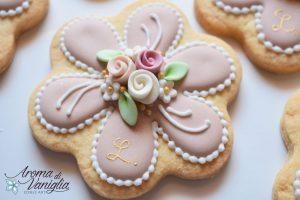 biscotti-ludovica-aroma-di-vaniglia2