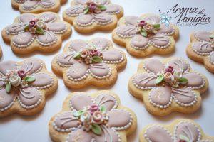 biscotti-ludovica-aroma-di-vaniglia3