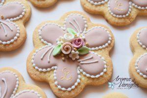 biscotti-ludovica-aroma-di-vaniglia4
