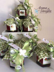 bomboniere-marmellata1
