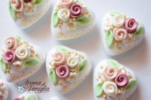 confetti-ludovica-aroma-di-vaniglia2