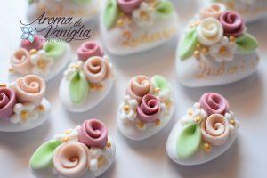 confetti-ludovica-aroma-di-vaniglia3