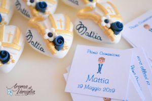 confetto-cresima-mattia1