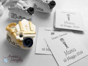 confetto-cresima-mattia6
