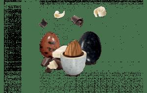 pietre-del-vesuvio (1)