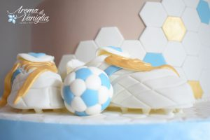 torta-calcio-4
