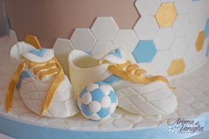 torta-calcio1