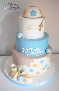 torta-calcio10