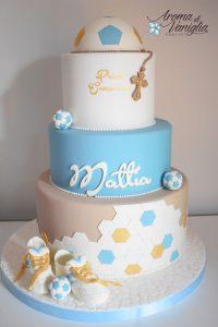 torta-calcio11