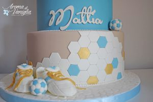 torta-calcio2