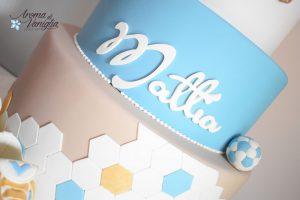 torta-calcio6