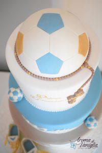 torta-calcio7