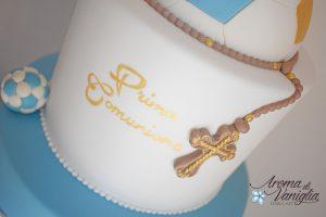 torta-calcio8