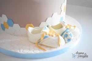 torta-calcio9