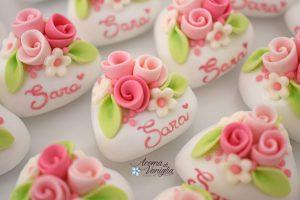 confetti-sara-aroma-di-vaniglia2