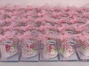 confetti-sara-arona-di-vaniglia4