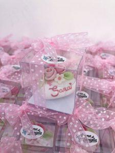 confetti-sara-arona-di-vaniglia5